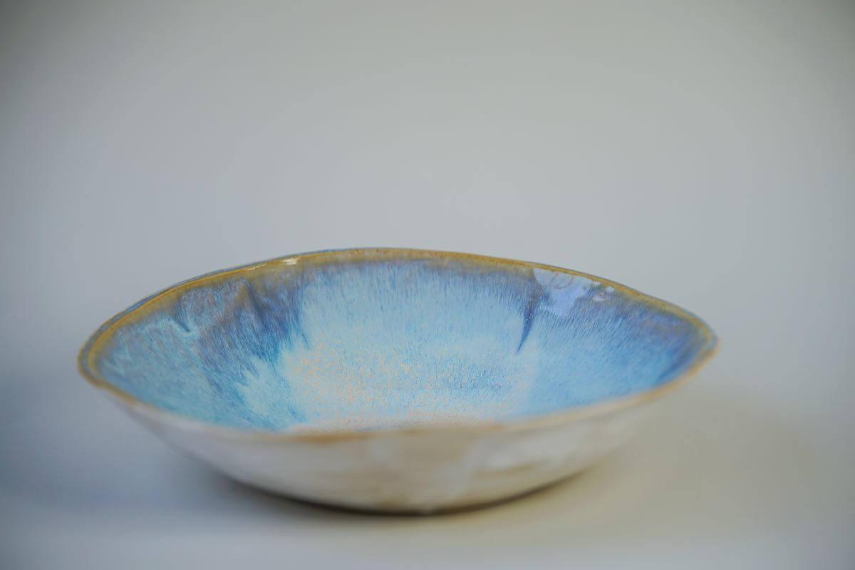 Warsztaty ceramiczne warsztat ceramiki ceramika 1210c