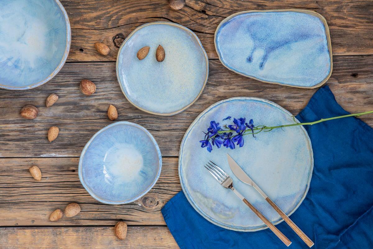 Warsztaty ceramiczne warsztat ceramiki 1210c