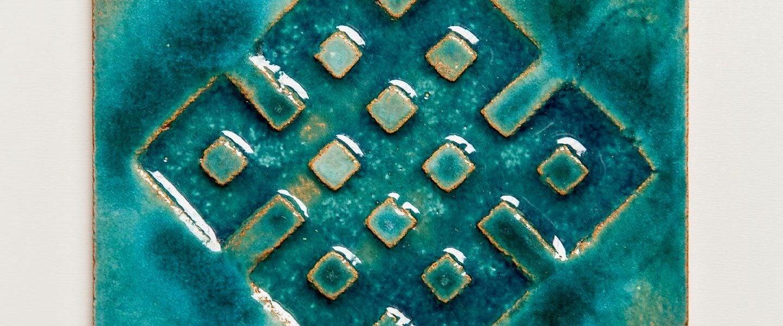 Warsztaty ceramiczne Alchemicus