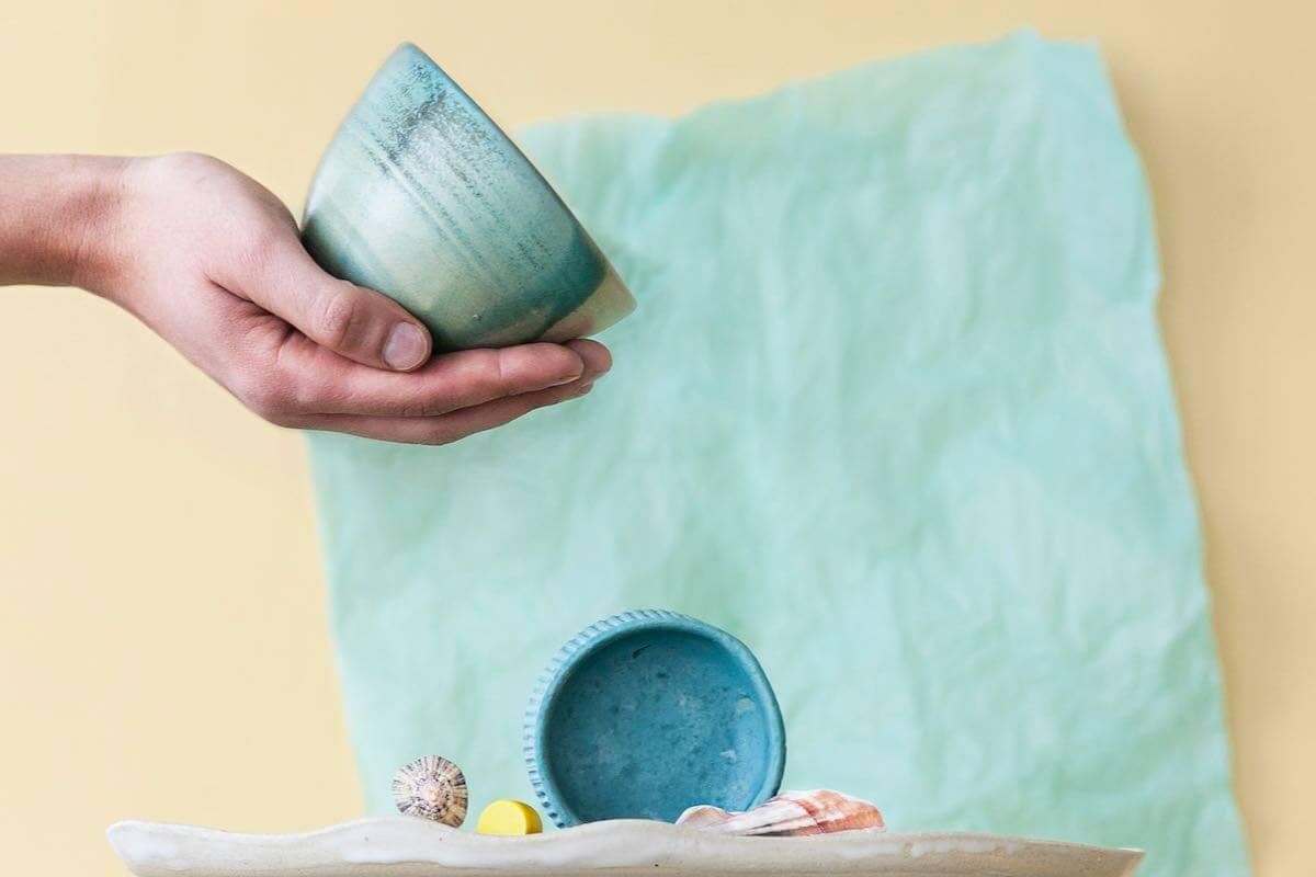 Warsztaty ceramiczne kursy ceramiki dla doroslych Alchemicus
