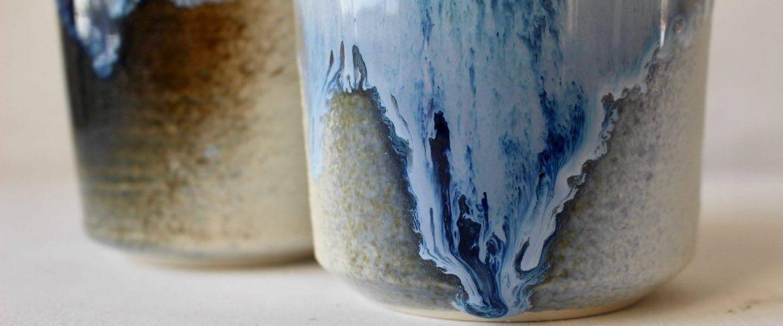 Warsztaty ceramiczne Ochra