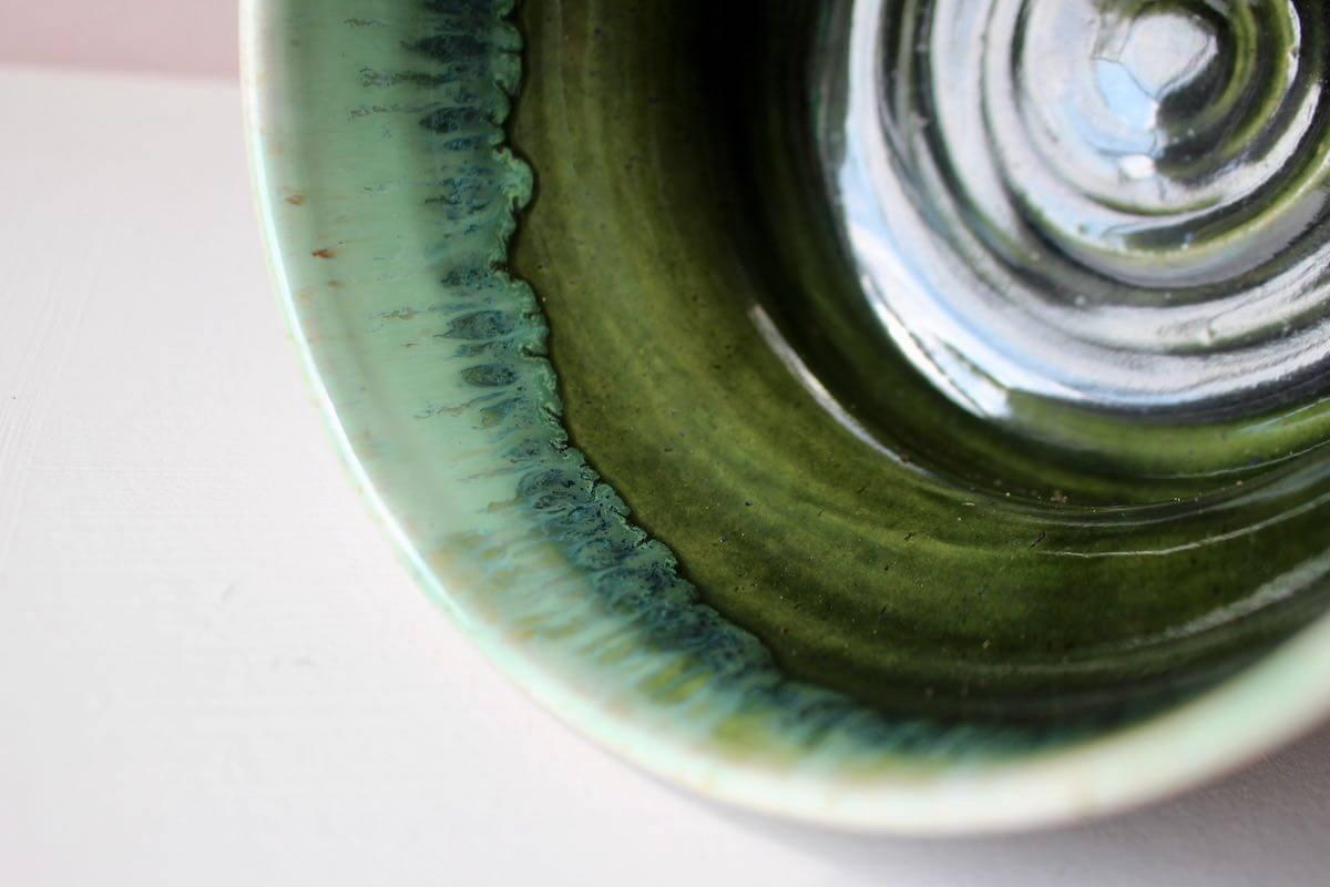 Warsztaty ceramiczne ceramika pracownia ceramiczna Ochra