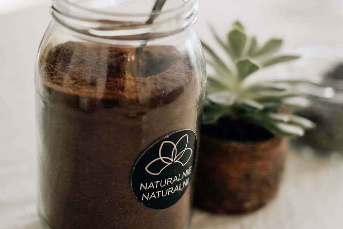 Warsztaty kosmetykow natrualnych Naturalnie Naturalni